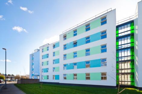 Harston-House-full-M&E-installation